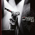 Acid Black Cherry TOUR 『2012』 LIVE CD