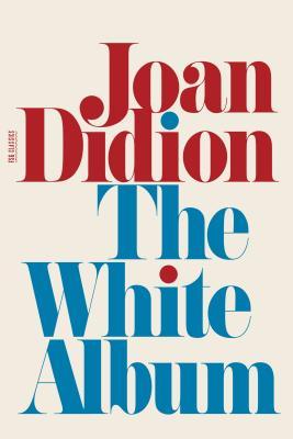 The White Album画像