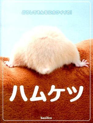【送料無料】ハムケツ