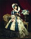 NANA MIZUKI LIVE CASTLE×JOURNEY -QUEEN-【Blu-ray】