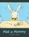 【楽天ブックスならいつでも送料無料】Mad at Mommy [ Komako Sakai ]