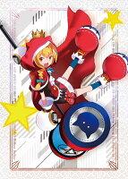 叛逆性ミリオンアーサー 5【Blu-ray】
