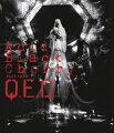 "2009 tour ""Q.E.D.""【Blu-ray】"