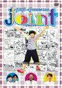 佐久間一行 SHOW 2015 joint〜ジョイント〜 [ 佐久間一行 ]
