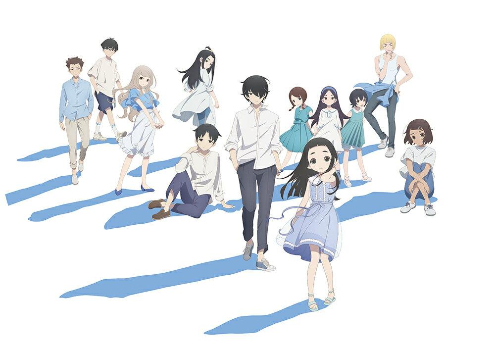 TVアニメ「かくしごと」スペシャルイベント 〜こんなイベントやって姫にバレたらどーする!〜
