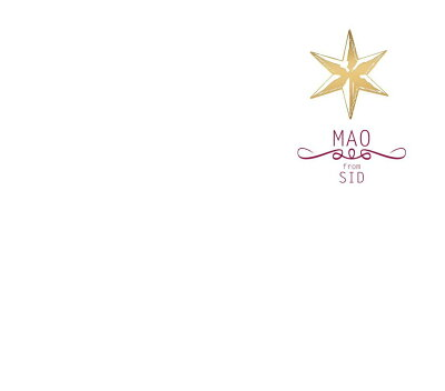 星/月 (初回限定盤 CD+DVD)<星盤>
