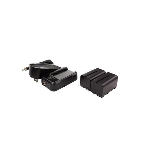 ATOMPWRKT2 Power Kit 2