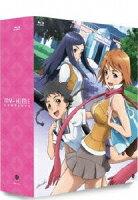 舞ーHiME COMPLETE【Blu-ray】