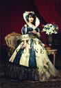 NANA MIZUKI LIVE CASTLE×JOURNEY -QUEEN-