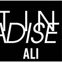 LOST IN PARADISE feat. AKLO (初回限定盤 CD+DVD) [ ALI ]