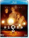【送料無料】サイン 【Blu-ray】【Disneyzone】 [ メル・ギブソン ]