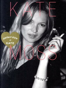 【送料無料】KATE MOSS