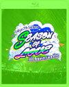 t7s 5th Anniversary Live -SEASON OF LOVE- in Makuhari Messe(初回限定盤)【Blu-ray】 [ Tokyo 7th シスターズ ]