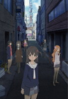 selector infected WIXOSS BD-BOX【Blu-ray】