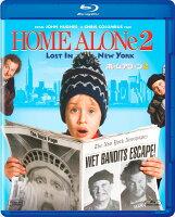 ホーム・アローン2【Blu-ray】