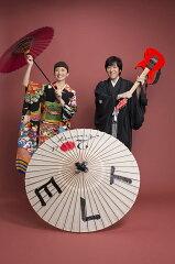 【楽天ブックスならいつでも送料無料】Tabitabi + Every Best Single 2 〜MORE COMPLETE〜 (6C...