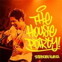3周まわって素でLive!〜THE HOUSE PARTY〜 [ 久保田利伸 ]
