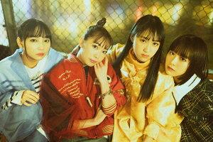 巣立ちの歌/Life is サイダー【アネモネリア盤】 (初回限定盤 CD+Blu-ray)