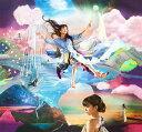 SPLASH ☆ WORLD (初回限定盤 CD+DVD) [ miwa ]