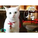 ドラマ「猫侍 SEASON2」DVD-BOX [ 北村一輝 ]