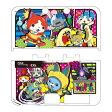 妖怪ウォッチ new NINTENDO 3DS 専用 カスタムハードカバー3 アメコミ Ver.