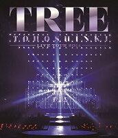 東方神起LIVE TOUR 2014 TREE 【Blu-ray】