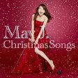 Christmas Songs [ May J. ]