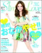 【ポイント5倍】SlimLove(vol.2)