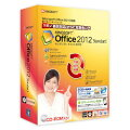 KINGSOFT Office 2012 Standard CD-ROM版