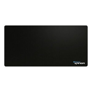 ROCCAT Kanga XXL? Choice Cloth Gaming Mousepad (850 x 330 x 2mm) (正規保証品)ROC-13-012 ロキャット