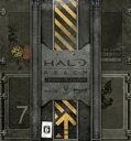 【数量限定特価】Halo:Reach レジェンダリー エディション