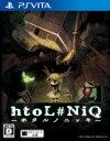 htoL#NiQ - ホタルノニッキ - 初回生産限定プレミアムボックス