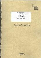 LBS296 BEAMS/黒夢
