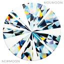NEWMOON (CD+2DVD+スマプラ) [ moumoon ]