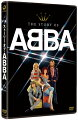 ストーリー・オブ・ABBA
