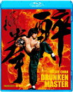 酔拳 HDデジタル・リマスター版【Blu-ray】