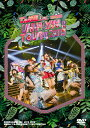 UHHA! YAAA!! TOUR!!! 2019 SPECIAL 通常盤DVD [ でんぱ組.inc ]