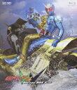 仮面ライダーダブル Blu-ray BOX 3【Blu-ray】 [ 桐山漣 ]