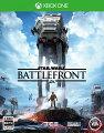 Star Wars バトルフロント XboxOne版の画像