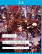 【輸入盤】The Orchestrion Project [Blu-ray 3D]