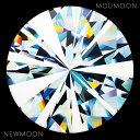 NEWMOON (CD+スマプラ) [ moumoon ]