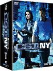 CSI:NY シーズン7 コンプリートDVD BOX-2 [ ゲイリー・シニーズ ]