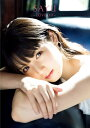 SAYU〜LOVE30〜 道重さゆみパーソナルブック [ 道重さゆみ ]