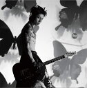 SAMURAI SESSIONS vol.3 - Worlds Collide - [ MIYAVI ]