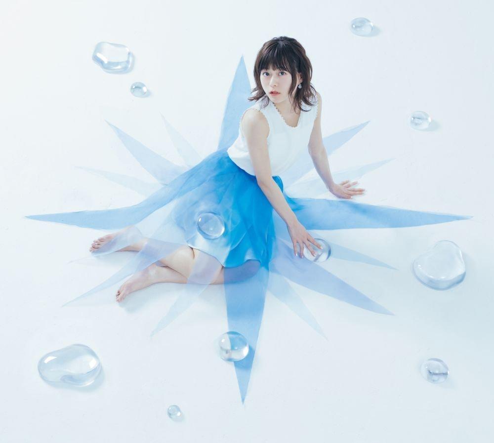 邦楽, ロック・ポップス BLUE COMPASS ( CDBlu-ray)