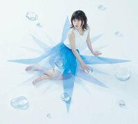 BLUE COMPASS (初回限定盤 CD+Blu-ray)