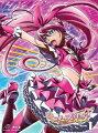 スイートプリキュア♪ Vol.1【Blu-ray】