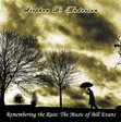 【輸入盤】Remembering The Rain: The Music Of Bill Evans