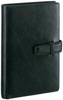 Davinciシステム手帳聖書 ブラック