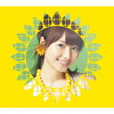 Sunny Side Story(初回生産限定盤 CD+DVD)